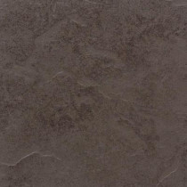 Daltile Cliff Pointe Earth 12 in. x 12 in. Porcelain Floor and Wall Tile (15 sq. ft. / case)