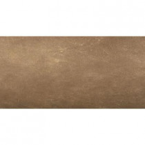Emser Pamplona Rigoletto 10 in. x 20 in. Glazed Porcelain Floor and Wall Tile (16.20 sq. ft. / case)