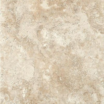 MARAZZI Artea Stone 6-1/2 in. x 6-1/2 in. Antico Porcelain Floor and Wall Tile (9.38 sq. ft./case)