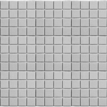 Epoch Architectural Surfaces Teaz Irish Breakfast-1201 Mosiac Recycled Glass Mesh Mounted Floor and Wall Tile - 3 in. x 3 in. Tile Sample