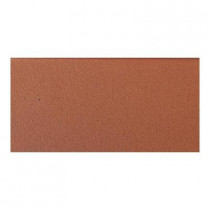 Daltile Quarry Blaze Flash 4 in. x 8 in. Abrasive Ceramic Floor and Wall Tile (10.76 sq. ft. / case)