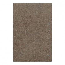 Daltile City View Neighborhood Park 12 in. x 24 in. Porcelain Floor and Wall Tile (11.62 sq. ft. / case)