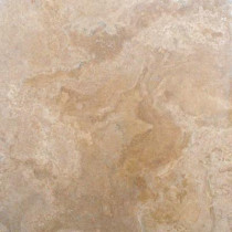 MS International Tuscany Classic 16 in. x 16 in. Wall and Floor Tile (150 Pieces / 267 sq. ft. / Pallet)