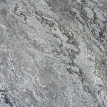 MS International Ostrich Grey 16 in. x 16 in. Honed Quartzite Floor and Wall Tile (8.9 sq. ft. / case)