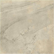 MARAZZI Artisan Ghiberti 16 in. x 16 in. Gray Porcelain Floor and Wall Tile (15.5 sq. ft. /case)