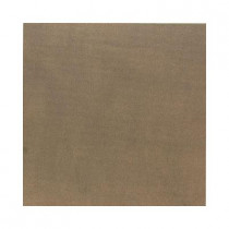 Daltile Vibe Techno Bronze 24 in. x 24 in. Porcelain Unpolished Floor and Wall Tile (15.49 sq. ft. / case)