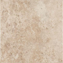 MARAZZI Montagna Lugano 20 in. x 20 in. Glazed Porcelain Floor and Wall Tile (16.15 sq. ft./case)