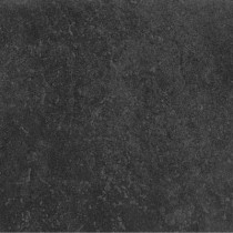 MARAZZI Ridgeway Ember 6-1/2 in. x 6-1/2 in. Porcelain Floor and Wall Tile (10.55 sq. ft. / case)