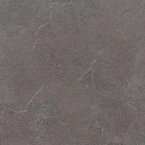 Daltile Cliff Pointe Mountain 18 in. x 18 in. Porcelain Floor and Wall Tile (18 sq. ft. / case)