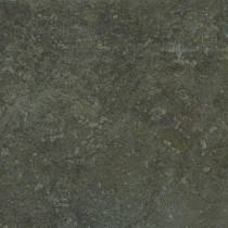 MARAZZI Ridgeway Russet 6-1/2 in. x 6-1/2 in. Porcelain Floor and Wall Tile (10.55 sq. ft. / case)