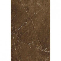 PORCELANOSA Kali 12 in. x 8 in. Pulpis Ceramic Wall Tile-DISCONTINUED