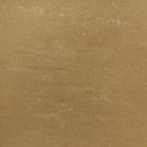 U.S. Ceramic Tile Orion Beige 16 in. x 16 in. Polished Porcelain Floor & Wall Tile-DISCONTINUED