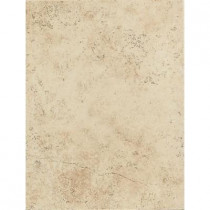 Daltile Brixton Sand 9 in. x 12 in. Glazed Ceramic Wall Tile (11.25 sq. ft. / case)