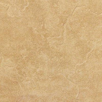 Daltile Cliff Pointe Sunrise 12 in. x 12 in. Porcelain Floor and Wall Tile (15 sq. ft. / case)