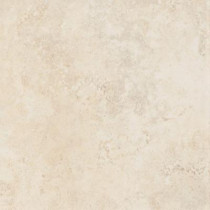 Daltile Alessi Crema 20 in. x 20 in. Glazed Porcelain Floor and Wall Tile (21.52 sq. ft. / case)
