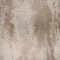 MARAZZI Vanity 24 in. x 24 in. Frost Porcelain Floor and Wall Tile (15.5 sq. ft. / case)