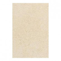 Daltile City View Harbour Mist 12-1/4 in. x 24-1/4 in. Porcelain Floor and Wall Tile (11.62 sq. ft. / case)