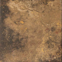 MARAZZI Jade 20 in. x 20 in. Chestnut Porcelain Floor and Wall Tile (16.15 sq. ft. /case)