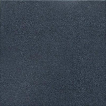 Daltile Colour Scheme Galaxy Speckled 1 in. x 6 in. Porcelain Cove Base Corner Trim Floor and Wall-DISCONTINUED