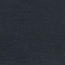 U.S. Ceramic Tile Orion 16 in. x 16 in. Negro Porcelain Floor and Wall Tile-DISCONTINUED