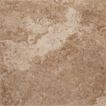 MARAZZI Montagna 6 in. x 6 in. Cortina Porcelain Floor and Wall Tile (9.69 sq. ft. / case)