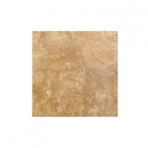 U.S. Ceramic Tile Astral Nocce 6 in. x 6 in. Ceramic Wall Tile (12.5 sq.ft./case)