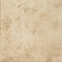 Daltile Brancacci Fresco Caffe 6 in. x 6 in. Glazed Ceramic Wall Tile (12.5 sq. ft. / case)