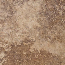 MARAZZI Campione 20 in. x 20 in. Andretti Porcelain Floor and Wall Tile (16.15 sq. ft. / case)