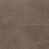 Daltile City View Neighborhood Park 24 in. x 24 in. Porcelain Floor and Wall Tile (11.62 sq. ft. / case)