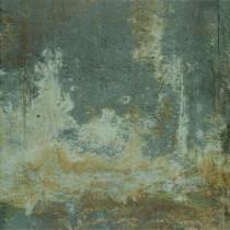 U.S. Ceramic Tile Argos 13 in. x 13 in. Titanium Porcelain Floor and Wall Tile-DISCONTINUED