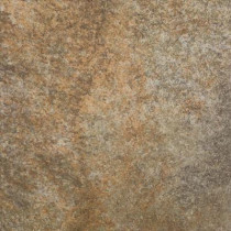 MARAZZI Granite Graphite 6 in. x 6 in. Glazed Porcelain Floor and Wall Tile (9.69 sq.ft. / case)