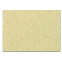 Daltile Marissa Crema Marfil 10 in. x 14 in. Ceramic Wall Tile (14.58 sq. ft. / case)