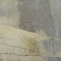 U.S. Ceramic Tile Classic Gray 16 in. x 16 in. Porcelain Floor Tile (14.22 sq.ft./Case)