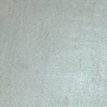 MS International Valencia Gray 12 in. x 12 in. Glazed Porcelain Floor and Wall Tile (13 sq. ft. / case)-DISCONTINUED