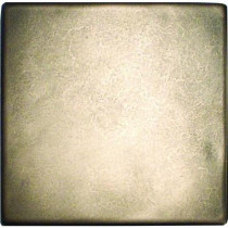MS International 4 in. x 4 in. Bronze Field Metal Floor and Wall Tile