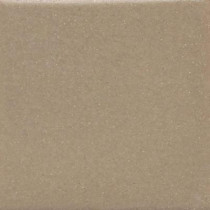 Daltile Matte Elemental Tan 4-1/4 in. x 4-1/4 in. Ceramic Wall Tile (12.5 sq. ft. / case)