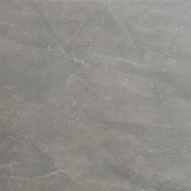 U.S. Ceramic Tile Avila 18 in. x 18 in. Gris Porcelain Floor and Wall Tile (10.66 sq. ft. /case)-DISCONTINUED