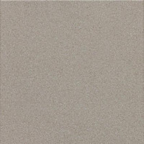 Daltile Colour Scheme Uptown Taupe Speckled 1 in. x 6 in. Porcelain Cove Base Corner Trim Floor and Wall Tile