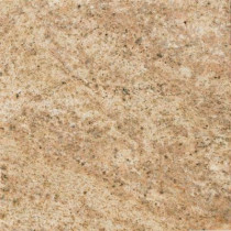 Daltile Madurai Gold 12 in. x 12 in. Natural Stone Floor and Wall Tile (10 sq. ft. / case)-DISCONTINUED