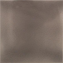 Daltile Urban Metals Bronze 4-1/4 in. x 4-1/4 in. Composite Wall Tile