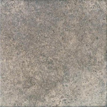 Daltile Alta Vista Misty Rain 18 in. x 18 in. Porcelain Floor and Wall Tile (18 sq. ft. / case)