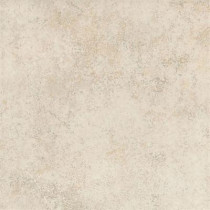 Daltile Briton Bone 12 in. x 12 in.Ceramic Floor and Wall Tile (11 sq. ft./ case)