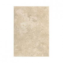 Daltile Stratford Place Alabaster Sands 10 in. x 14 in. Ceramic Wall Tile (14.58 sq. ft. / case)