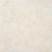 ELIANE Illusione Ice 16 in. x 16 in. Glazed Ceramic Floor & Wall Tile (16.15 sq. ft./Case)-DISCONTINUED