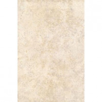 ELIANE Athens Grigio 8 in. x 12 in. Ceramic Wall Tile (16.15 sq. ft. / case)