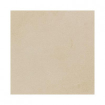 Daltile Vibe Techno Beige 12 in. x 12 in. Porcelain Floor and Wall Tile (11.62 sq. ft. / case)-DISCONTINUED