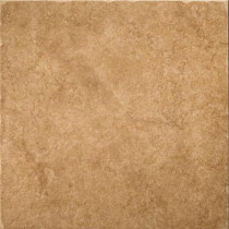 Emser Genoa 16 in. x 16 in. Campetto Porcelain Floor and Wall Tile (12 sq .ft./case)