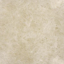 MS International 12 in. x 12 in. Sandune Beige Marble Floor and Wall Tile-DISCONTINUED