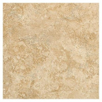 Daltile Fantesa Cameo 6 in. x 6 in. Ceramic Wall Tile (12.5 sq. ft./ case)