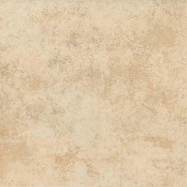 Daltile Brixton Mushroom 6 in. x 6 in. Glazed Ceramic Wall Tile (12.5 sq. ft. / case)
